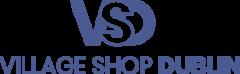 Village Shop Dublin